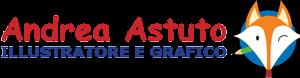 Andrea Astuto
