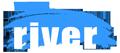 WEB'S RIVER di Massimo Rossi - Siti Web e G SUite Reseller certificato